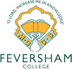 feversham-college-logo